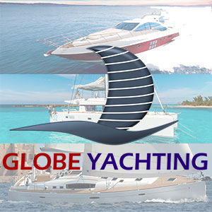 Yacht Charter, Boat Rental, Luxury Super Yachts Charter