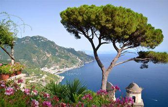 Mediteranean Luxury Yacht Charter Monaco Monte Carlo Nice Sardinia Corsica