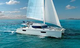 Catamarans-Croatia-Thumb
