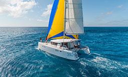 Catamarans-Greece-Thumb