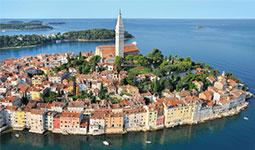 Croatia-Yacht-Charter-1