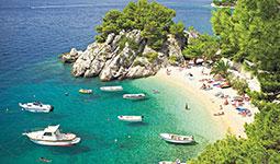 Croatia-Yacht-Charter-2