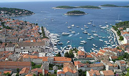 Croatia-Yacht-Charter-3