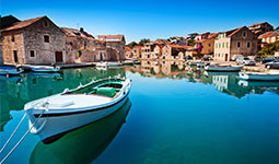 Croatia-Yacht-Charter-4