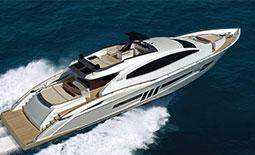 Motor-Yachts-Croatia-Thumb