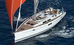 Sailing-Yachts-Croatia-Thumb