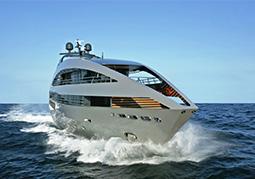 Super-Mega-Yachts-Thumb