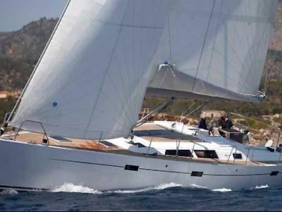 Hanse 470 2011 3