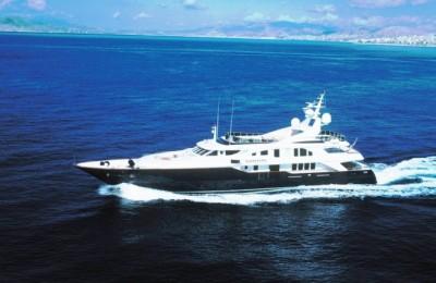 Yacht ALEXANDRA – Main View-665