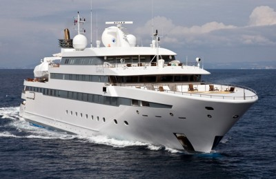lauren_l_ yacht