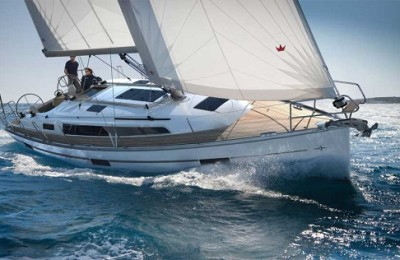 Bavaria 37 Cruiser 1 (3)