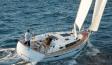 Bavaria 41 Cruiser 2