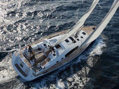 Beneteau-Oceanis-50-6
