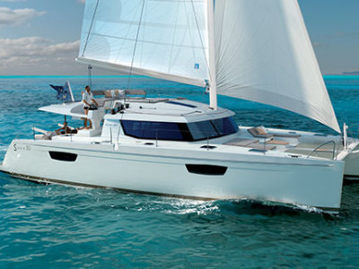 Fountaine-Pajot-Saba-50-2a