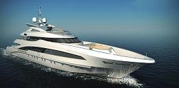 Ice-Angel-Hessen-Yachts-New-50-meter-Luxury-Yacht 1