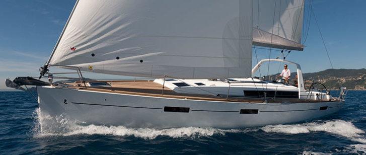 Oceanis-45-8-a