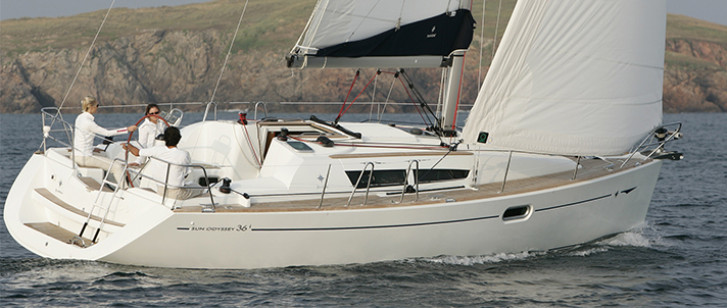 Jeanneau-Sun-Odyssey-36i-1a