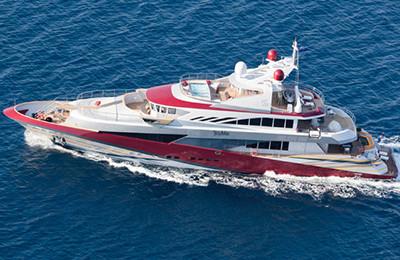 Motor-Yacht-JoyMe-1b