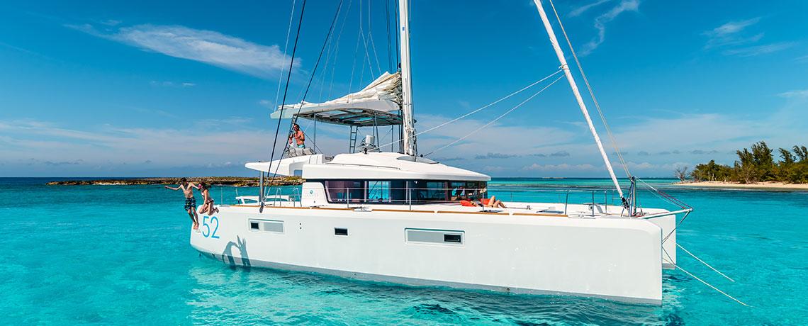 Yacht-Charter-Croatia-GY-Slide-2a