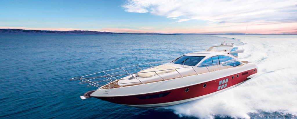Image result for yacht charter croatia