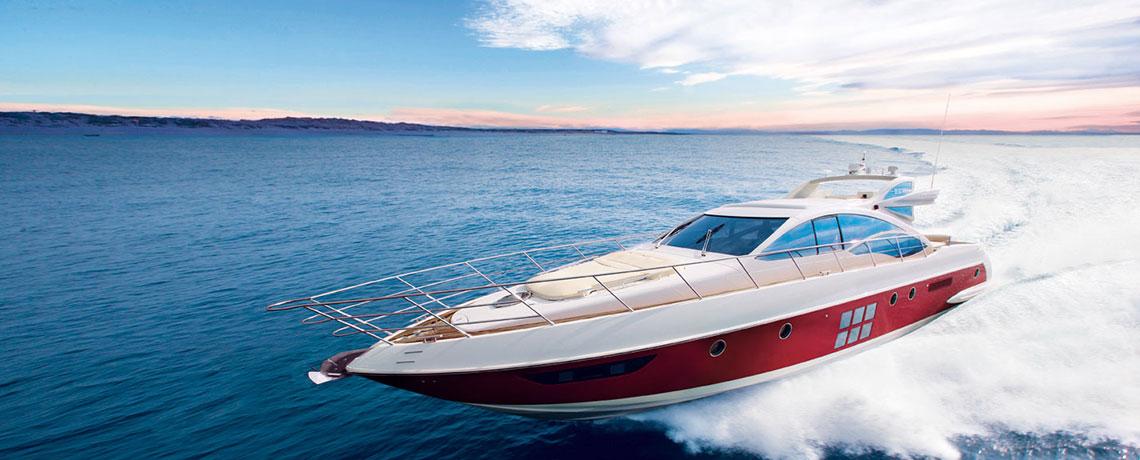 Yacht-Charter-Croatia-GY-Slide-3a