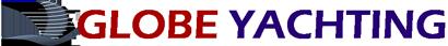 Logo-Globe-Yachting-Charter