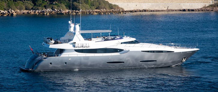 Luxury-Yacht-GEMS-(1b)