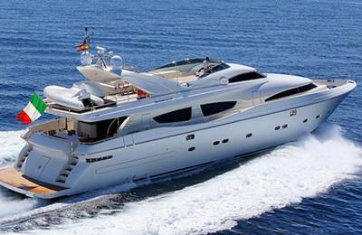 Motor-Yacht-Zambezi-1b