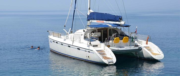 Catamaran-Charter-Croatia-Privilege-465-(1a)