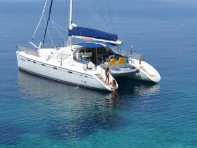 Catamaran-Charter-Croatia-Privilege-465-(1b)