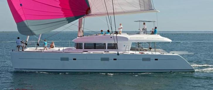 Lagoon-620-Luxury-charter-in-Croatia-(1a)