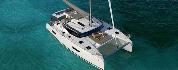 fountaine-pajot-47-quintet-1a