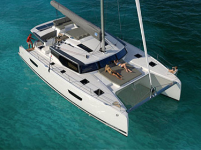 fountaine-pajot-47-quintet-1b