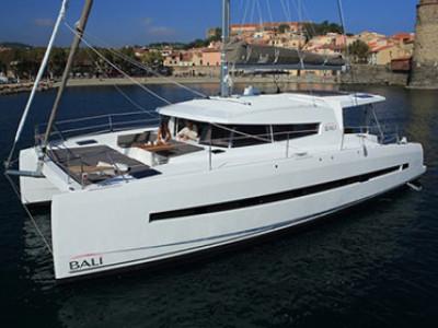bali-45-catamaran-croatia-1b