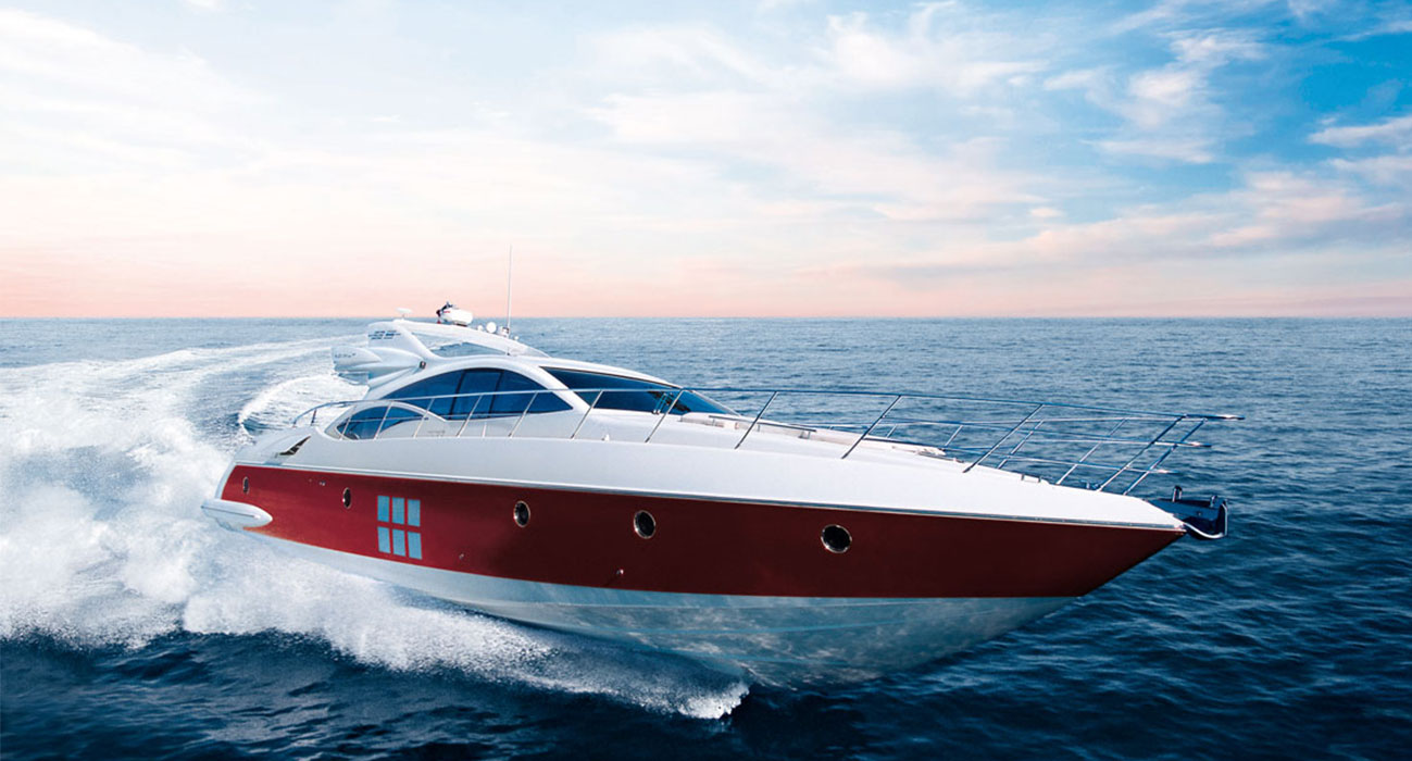 Globe-Yacht-Charter-slide-x