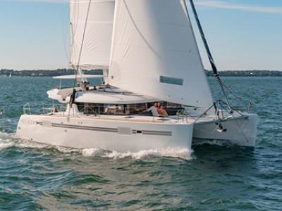 lagoon-450-s-catamaran-1b