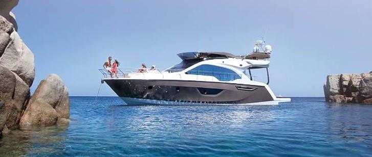 Sessa-Fly-47-Motor-yacht-Croatia-Main