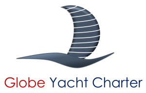 Globe Yacht Charter About