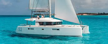 Catamaran Charter Croatia Greece BVI Rent Multihulls