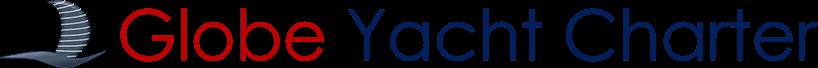 Globe Yacht Charter Logo 1