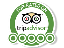 Globe Yacht Charter On TripAdvisor Top Rated
