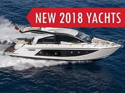 New 2108 Yachts For Charter Croatia