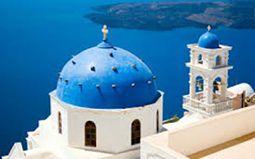 Luxury Motor Yachts Greece