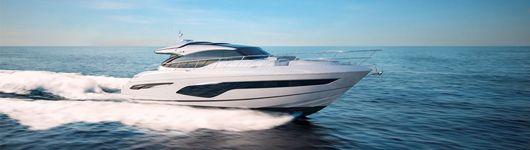 Motor Yachts Charter Croatia Greece France BVI