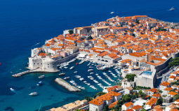 Motor Yachts Charter Croatia Boat Rentals