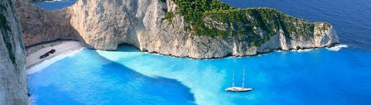 Sailing Yachts Charter Greece Sail Greek Islands