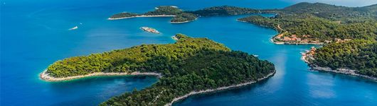 Sailing Yachts Fleet Croatia Sailing Holidays