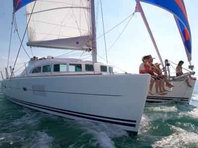 Lagoon 380 S2 5 (3)