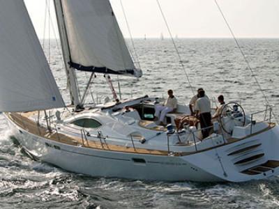 Sun-Odyssey-54-DS-1b