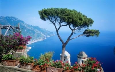 amalfi-coast_2325949b